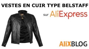Outlet Moncler en ligne sur AliExpress Guide 2020