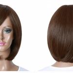 parruchhe capelli vere e sintetiche