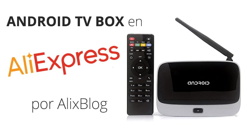 android-tv-aliexpress