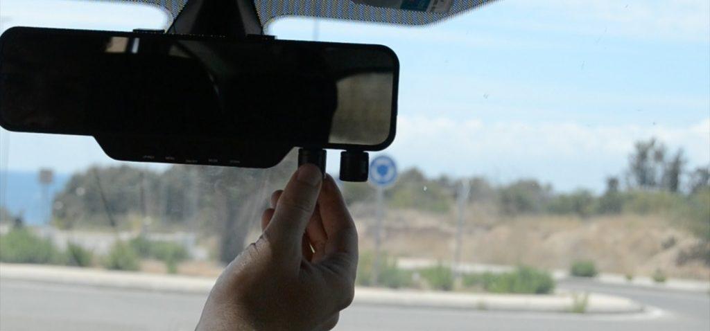 camara-vigilancia