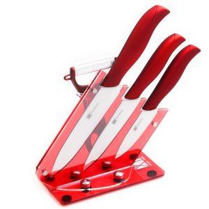 C mo comprar cuchillos de cer mica al precio m s barato - Todo para el hogar barato ...