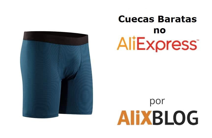 cuecas-baratas-aliexpress