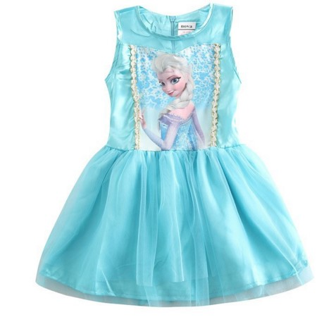 Cheap Frozen Customes Elsa And Anna 2019 Guide