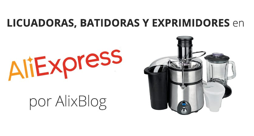licuadora-batidora-exprimidor