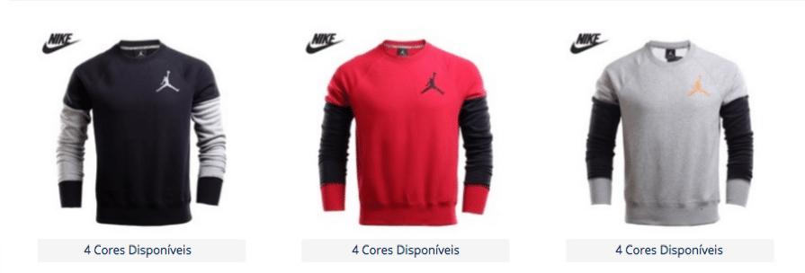 camisetas nba 2019 aliexpress