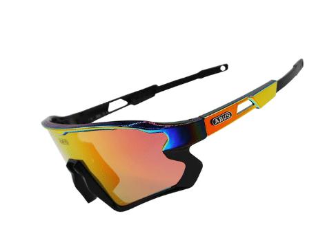 óculos bike