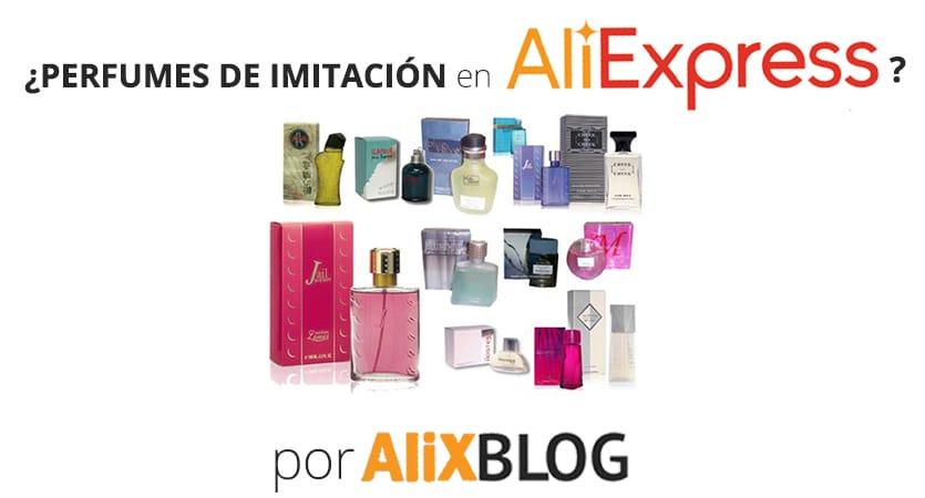 perfumes-de-imitacion-aliexpress
