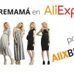 Consigli e i venditori migliori dove comprare vestiti premaman scontati su AliExpress