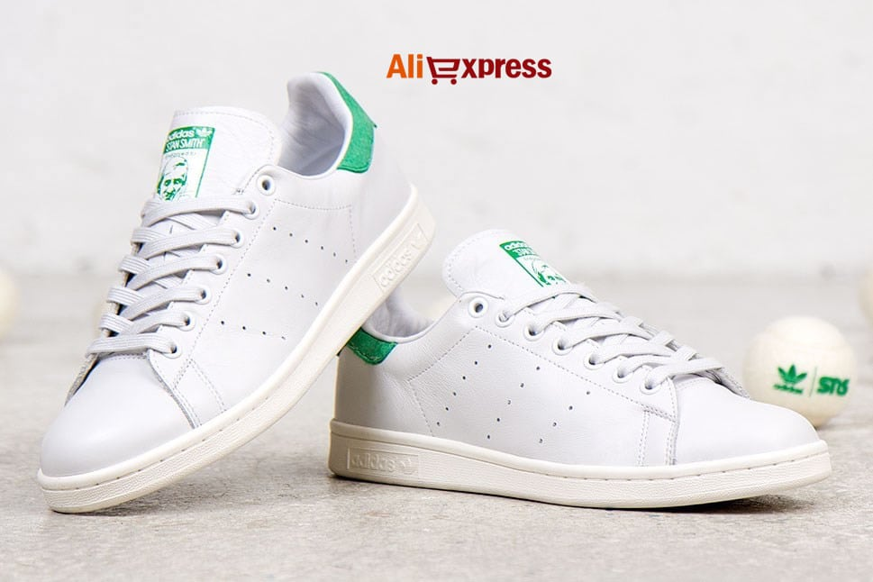 stan smith online economique