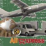 Ci sono problemi con AliExpress e le tasse doganali?