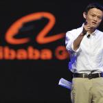 Petite histoire de Jack Ma, Alibaba et AliExpress