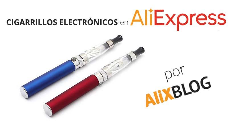 cigarrillo-electronico-aliexpress