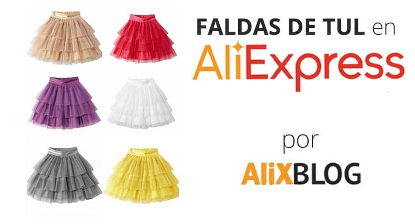 faldas-tul-aliexpress