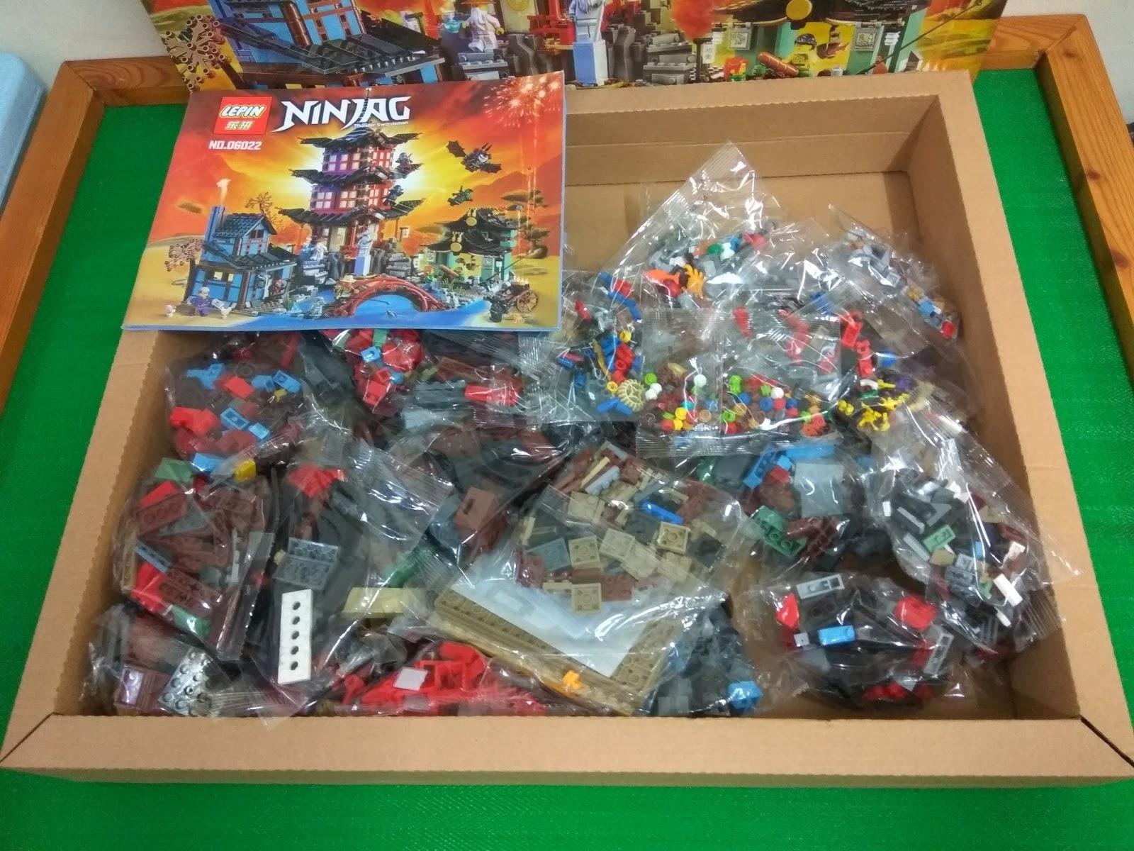 bloco de construção lego