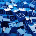 Brinquedo estilo LEGO baratos e de qualidade no AliExpress – Guia de compra