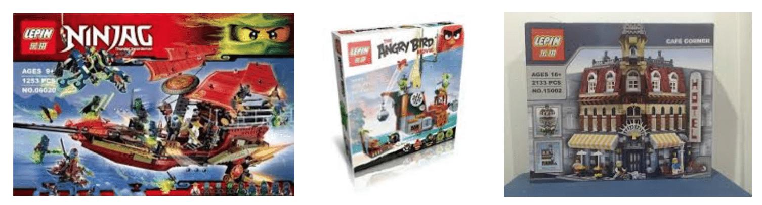 lepin-bloques-baratos-de-lego