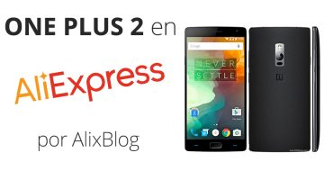 OnePlus2 on AliExpress: Summary and shopping guide
