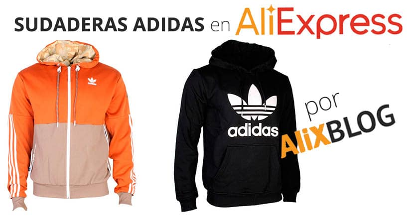 camisetas adidas falsas aliexpress