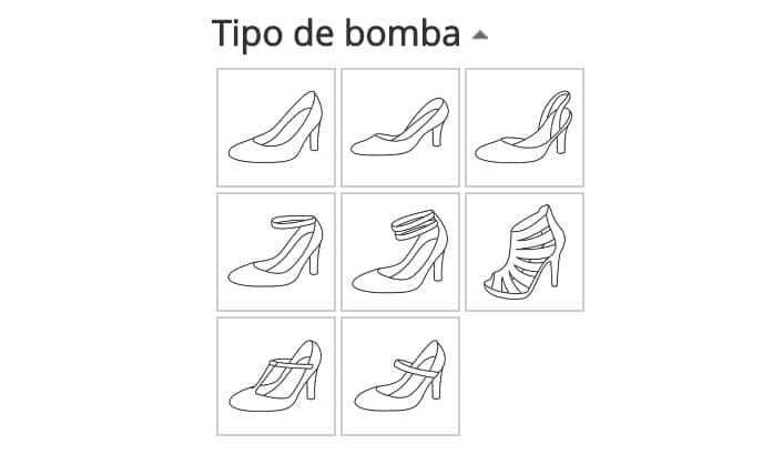 tipo-zapato-mary-jane-sandalias-d-orsay