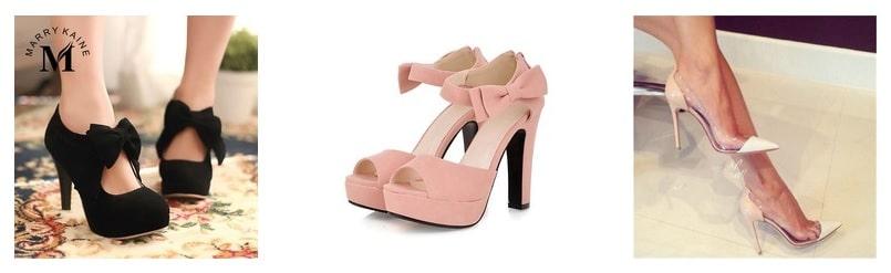 zapatos-tacon-mas-vendidos