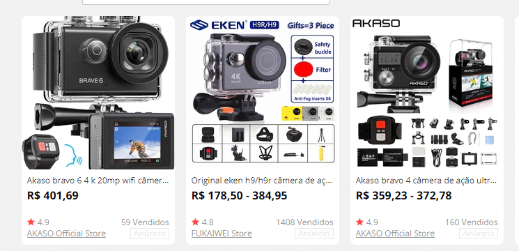 action-camera-aliexpress