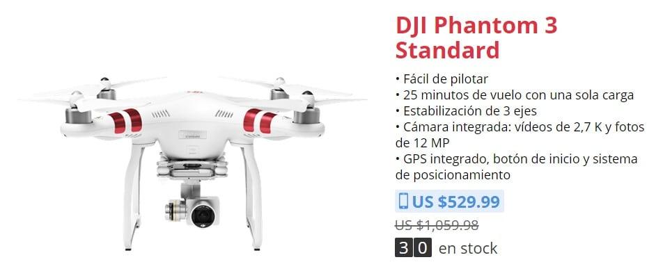 drones-dji