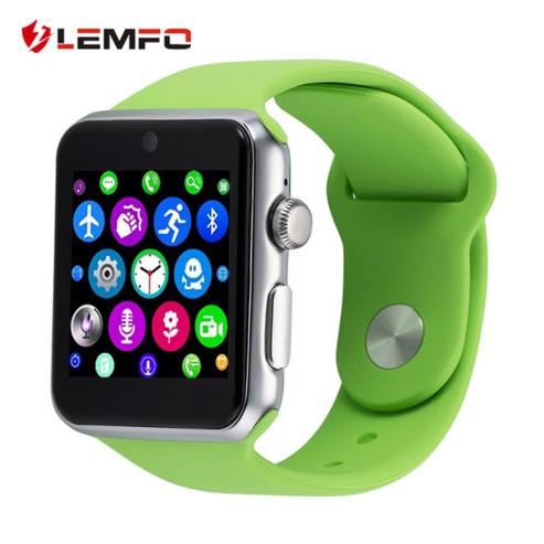 lemfo-lf07