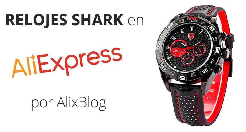 relojes-shark
