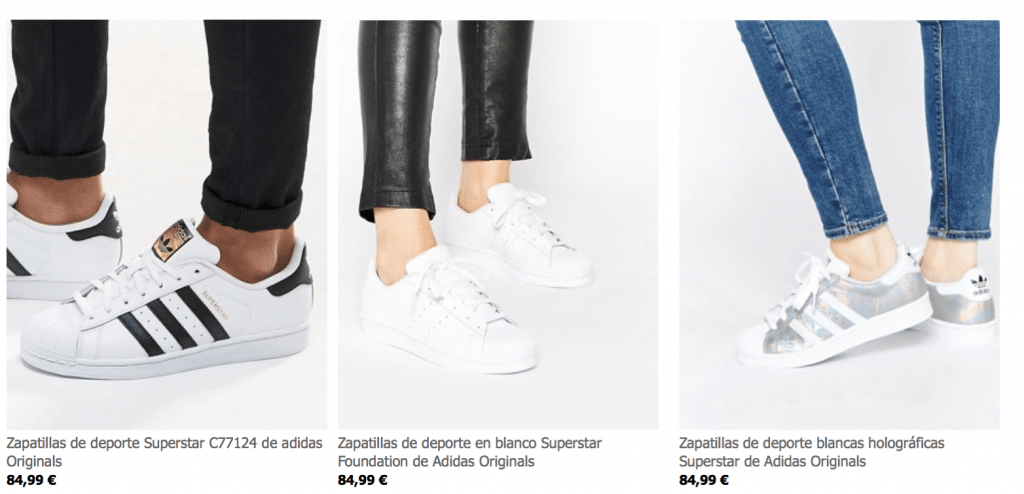 Superstar Superstar Superstar Adidas Adidas Asos Superstar Adidas Mujer Asos Asos Adidas Mujer Mujer JlFT3uK1c