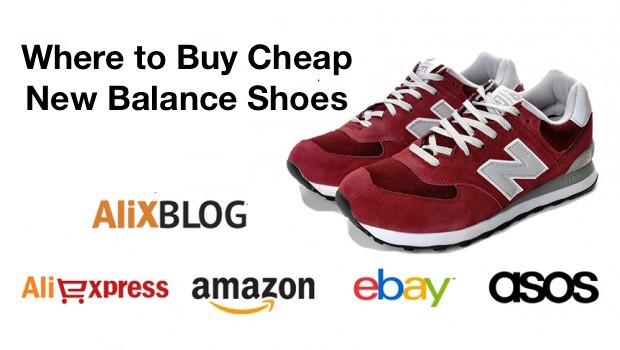 Where-to-buy-Cheap-new-balance-alixblog-
