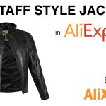 How to find Belstaff style leather jackets at incredible prices on AliExpress