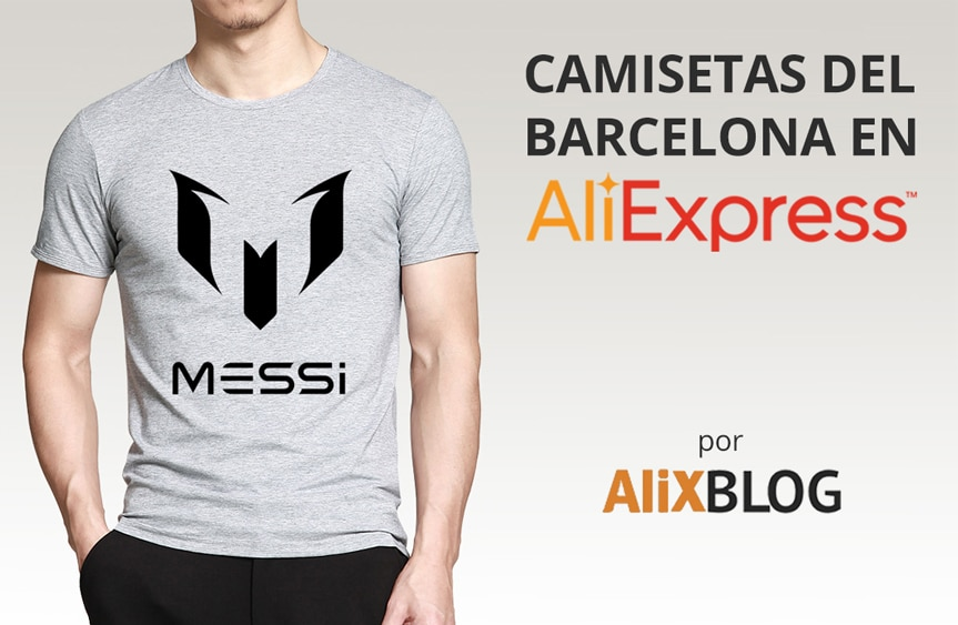 camiseta-barcelona-aliexpress