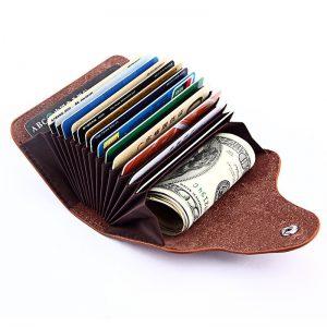 e0c669fbc7d Buscando monederos y carteras de hombre y de mujer en AliExpress