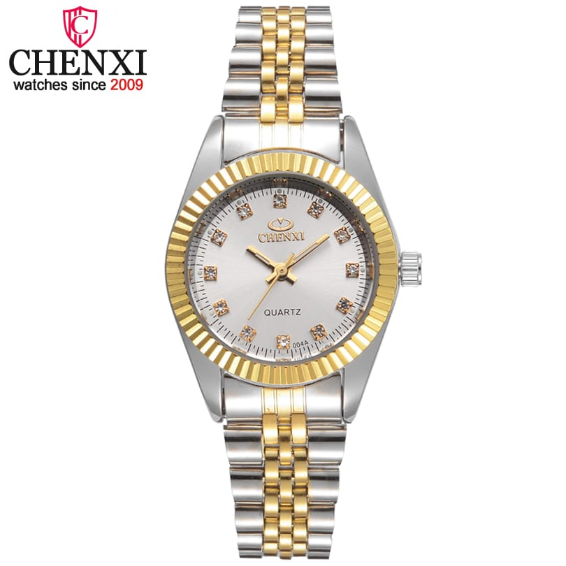 Cheap Chinese Watches Cheap And Better Than Replicas