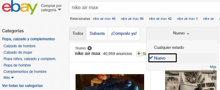 Nike Roshe Run Granates Ebay