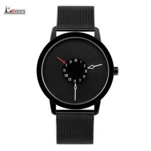 907c5cc1bd6 Pues esta es tu marca. Entre sus relojes más vendidos no encontrarás ni un  solo estampado llamativo