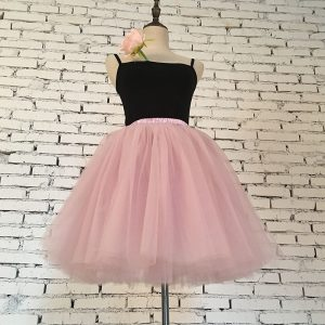 d27eb512b Dónde comprar faldas de tul baratas online  mayo 2019