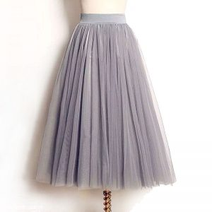 715463b0df Dónde comprar faldas de tul baratas online  mayo 2019