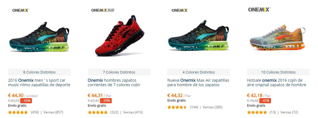 cheap for discount 34931 0c658 donde comprar air max