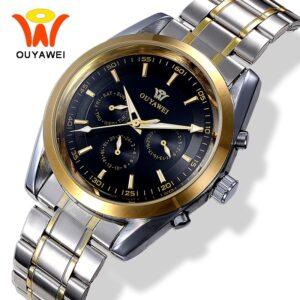 841345da06e6 Marcas Chinas de Relojes  ¡Baratos y Mejores que las Réplicas!