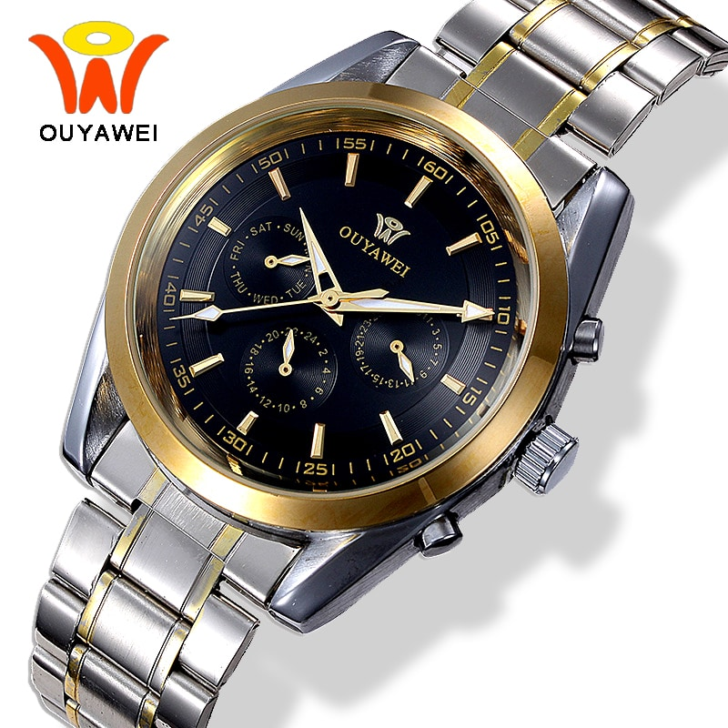 06f5c360b9c69 Cheap Chinese Watches  Cheap and better than replicas!