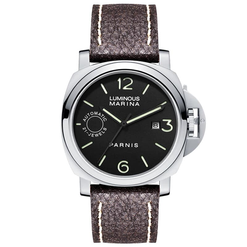 5c934053f60 Cheap Chinese Watches  Cheap and better than replicas!