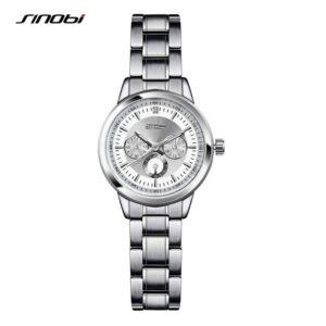 69fa54f780b2 ... hasta relojes futuristas sin agujas que indiquen la hora. Si te das una  vuelta por su tienda
