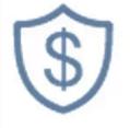 Autenticidade-Garantida-.png