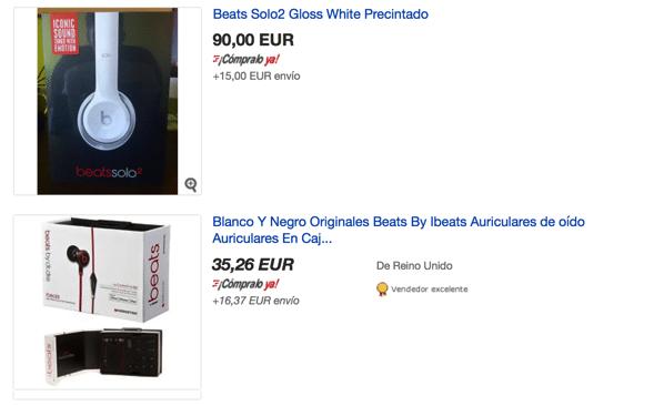 Beats solo monster pills pro baratos y no son falsos scontati