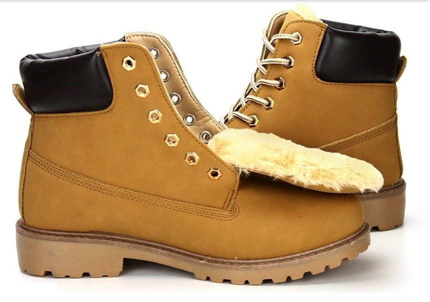 Timberland-style-boots-in-AliExpress-genuine-leather-very-cheap.jpg