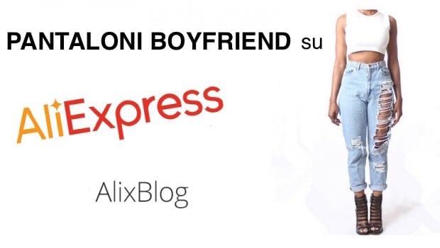 boyfriend jeans aliexpress