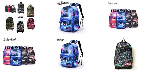 cheap-vans-backpacks-in-aliexpress.jpg