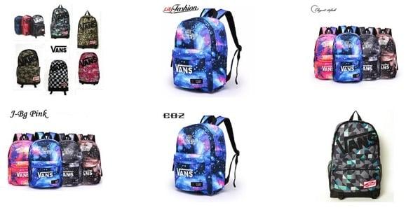 cheap-vans-backpacks-in-aliexpress.jpg