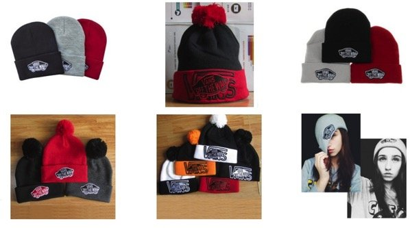 cheap-vans-woolen-hats.jpg